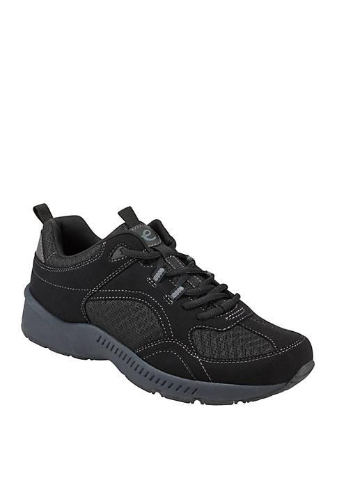 Easy Spirit Ridge Sneakers