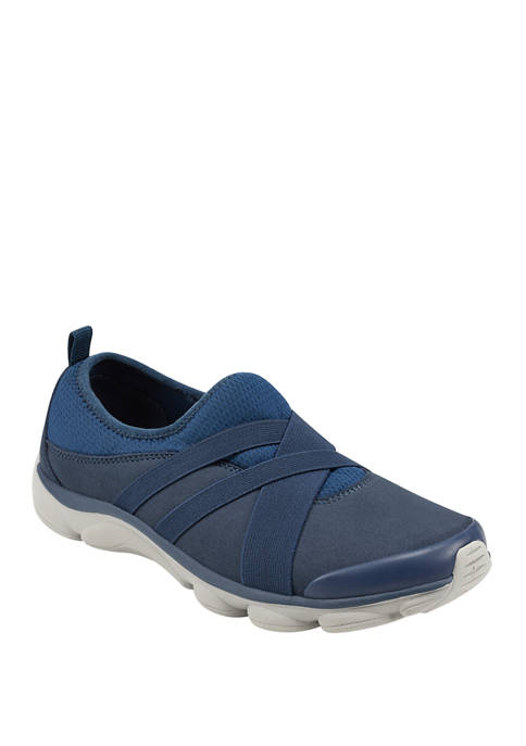 Easy Spirit Riston Sneakers