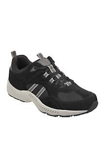 Rockie Walking Shoe