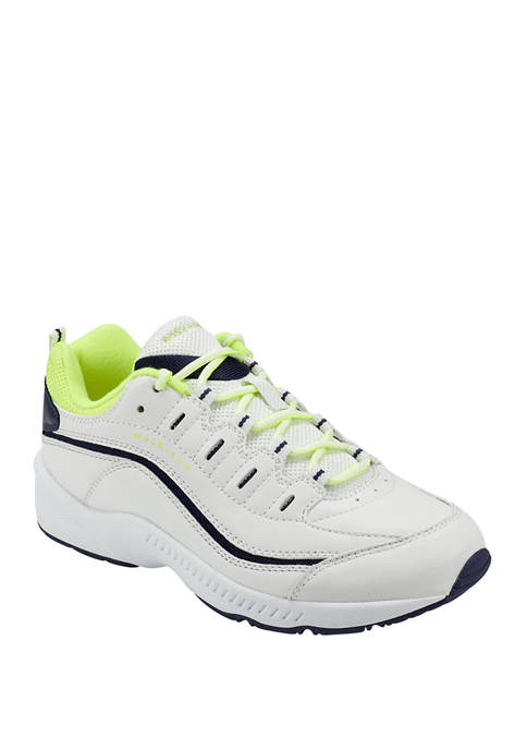 Easy Spirit Romy12 Sneakers