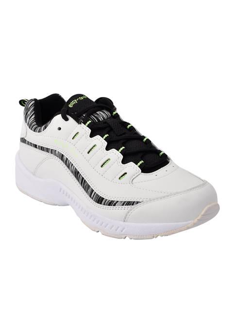 Romy12 Sneakers