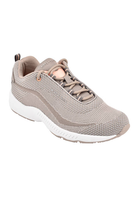Romy 17 Athletic Shoes