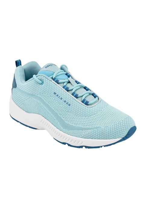 Easy Spirit Romy 17 Athletic Shoes
