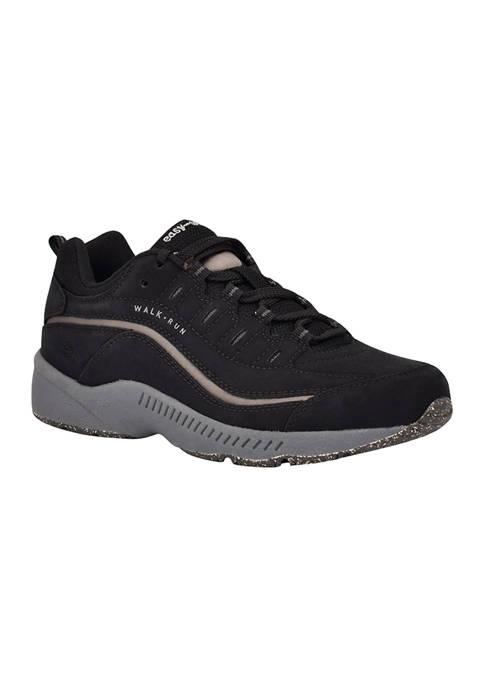 Easy Spirit Romyeco Walking Sneakers