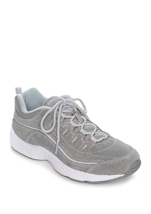 Romy Walking Sneakers