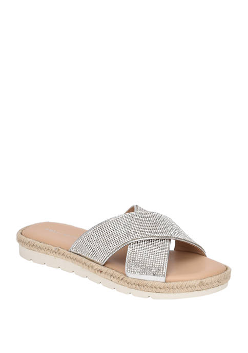 Easy Spirit Tiara5 Sandals