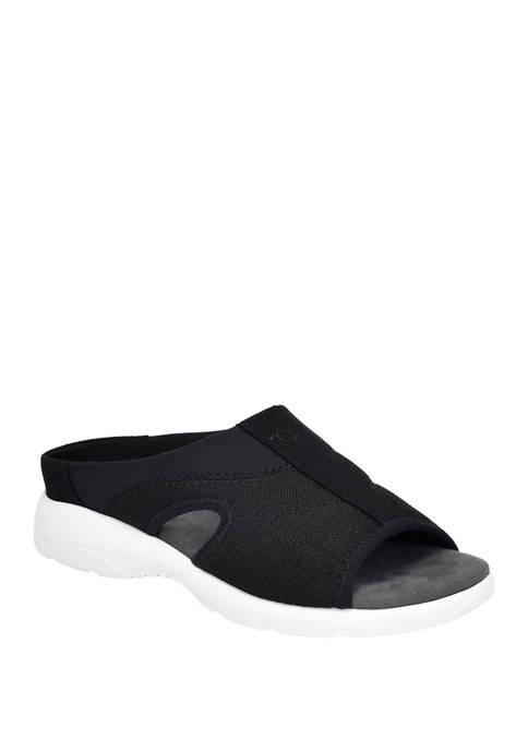 Easy Spirit Tine 2 Sandals