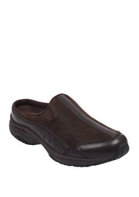 Easy Spirit Womens Traveltime234 Sandals