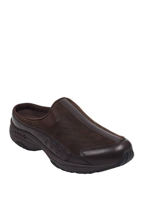 Easy Spirit Traveltime234 Sandals
