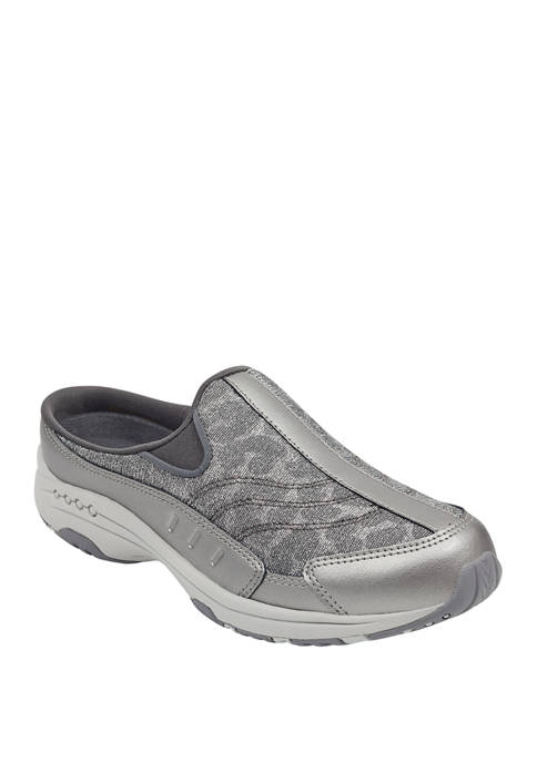 Easy Spirit Traveltime 389 Sneakers