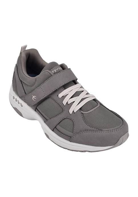 Easy Spirit Treble 2 Athletic Shoes