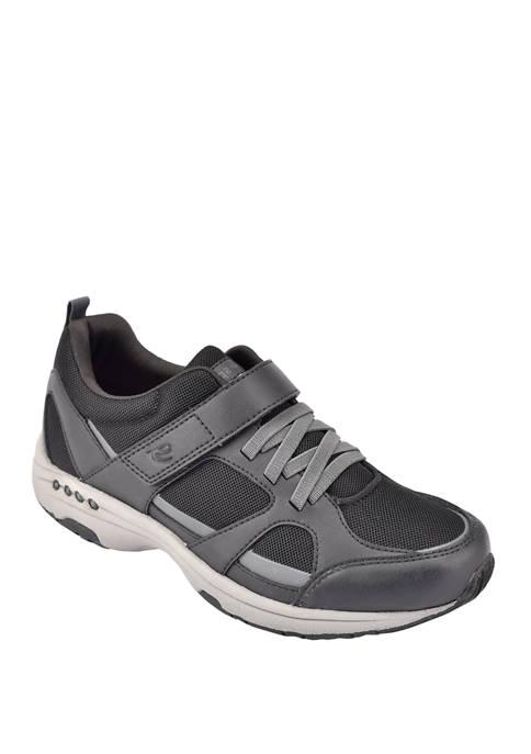 Easy Spirit Treble3 Shoes
