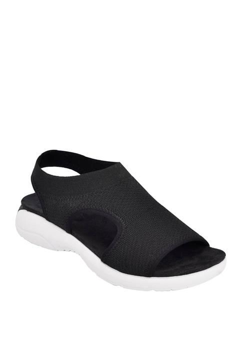 Easy Spirit Trolley2 Sandals