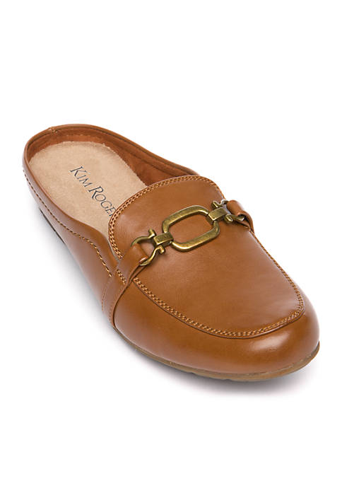 Hazel Loafer