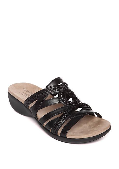 Trixey Sandals