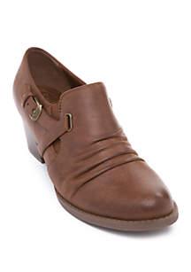 Kim Rogers® Releyna Shoes