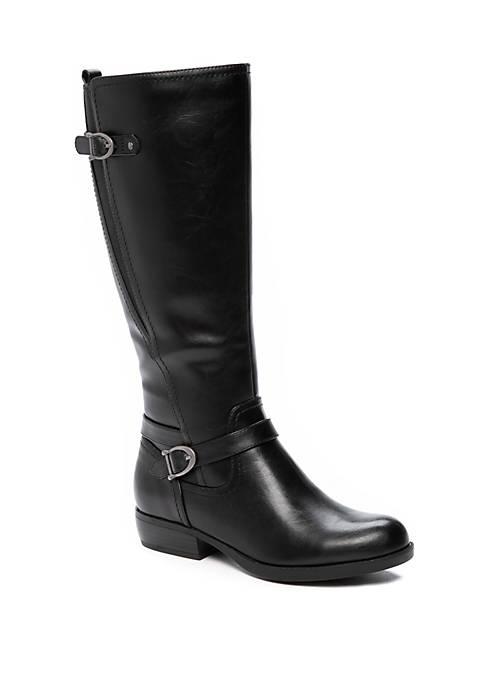 Jedda Riding Boots