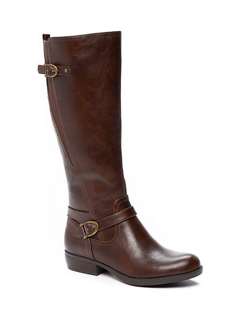 Kim Rogers® Jedda Riding Boots