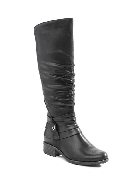 Primley Boots