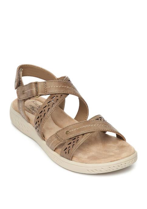 Kim Rogers® Paityn Sandals