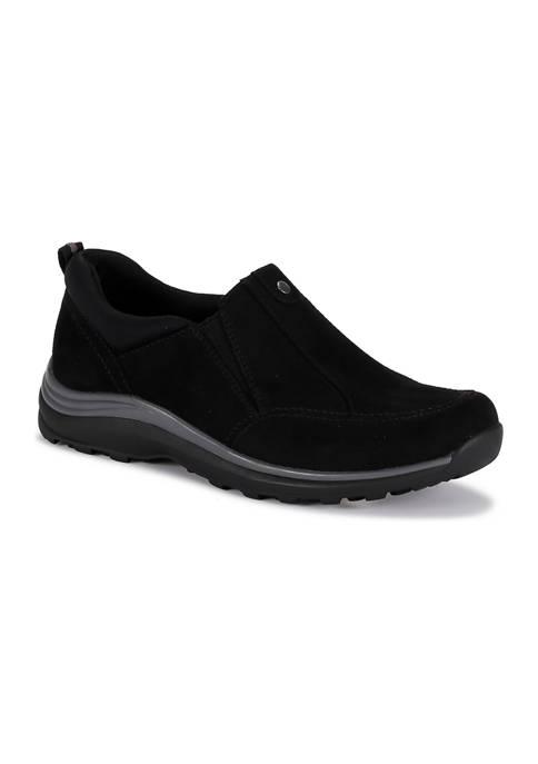 Kim Rogers® Womens Yola Sneakers