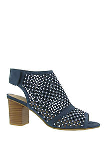 35132d172e6 Kim Rogers® Susie Sandals