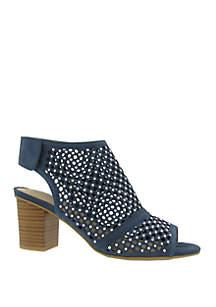 09501e7fe80 ... Kim Rogers® Susie Sandals