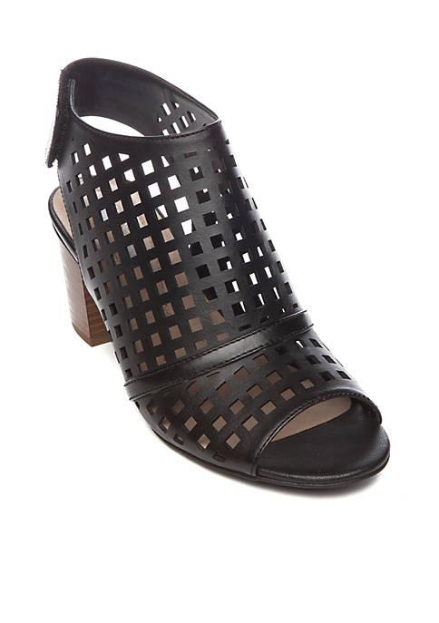 Simion Sandals
