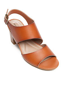 826a6e574 ... Kim Rogers® Swaney Sandals