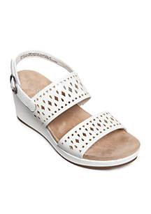 Astelle Sandals