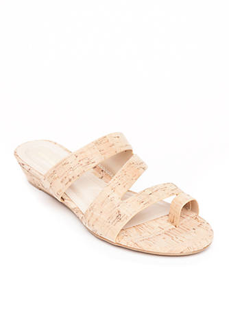 Kim Rogers® Hennie Sandals zMyAJK4
