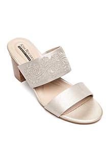Kim Rogers® Sylvia Shoe