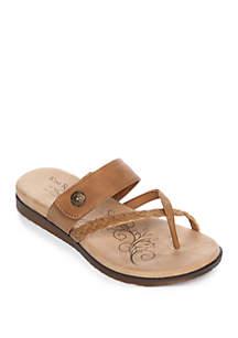 Lanee Sandals