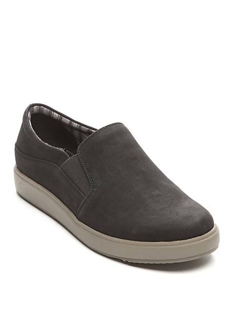 Esley Slip-On Shoe