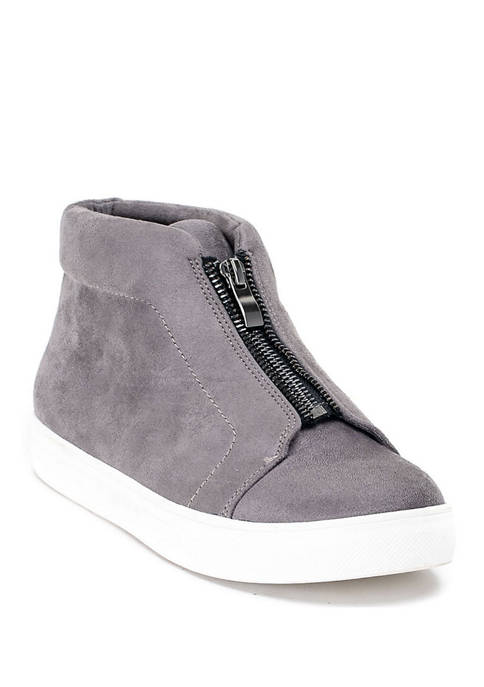 Coby Sneakers