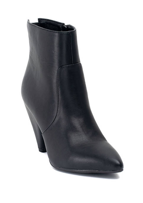 Dion Boots