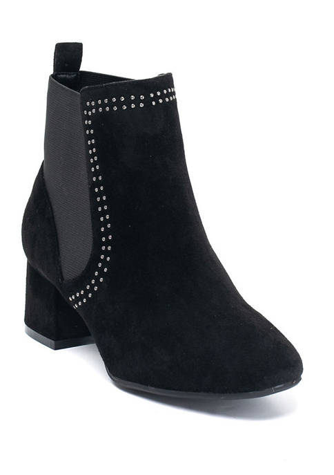 G.C. Shoes Gisella Boots