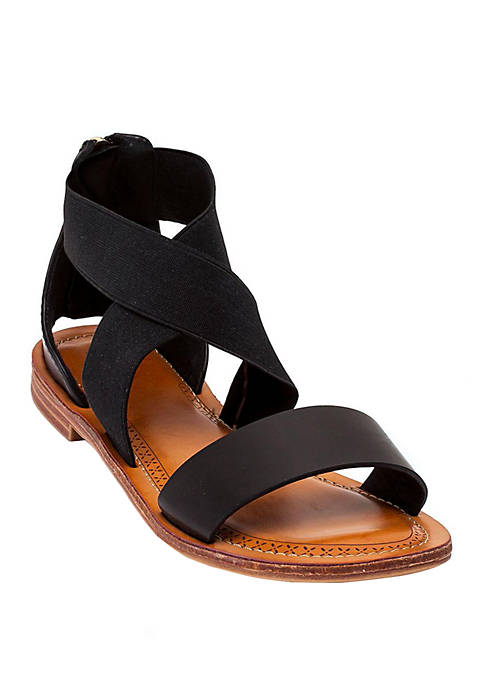G.C. Shoes Makayla Sandals