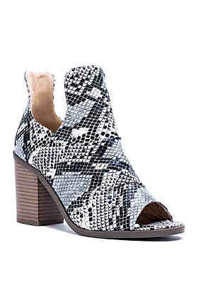 9ba53f56dfffa Boots for Women: Stylish Women's Boots | belk