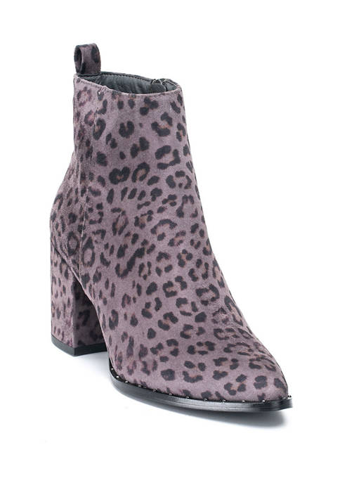 G.C. Shoes Velina Boots