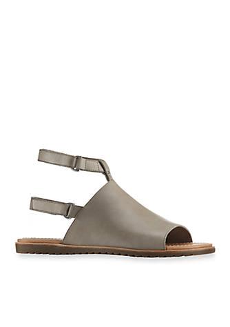 Women's Ella Mule Strap Sandals