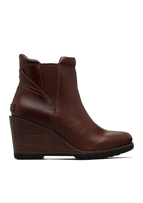 After Hours Chelsea Booties