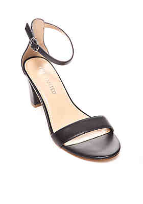 d93a101be1ef Women's Pumps & Heels | High Heel Shoes for Women | belk