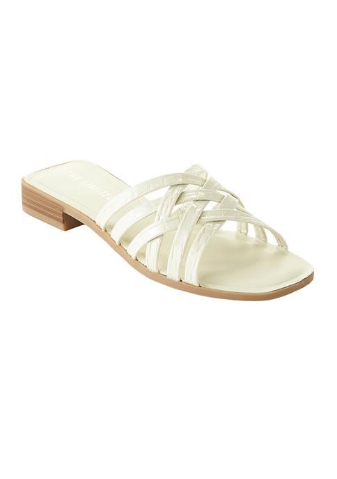 Charley Sandals