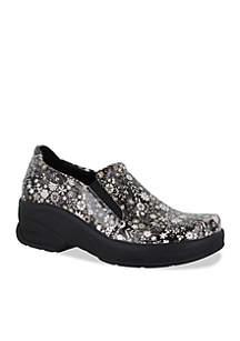 Appreciate Shoe