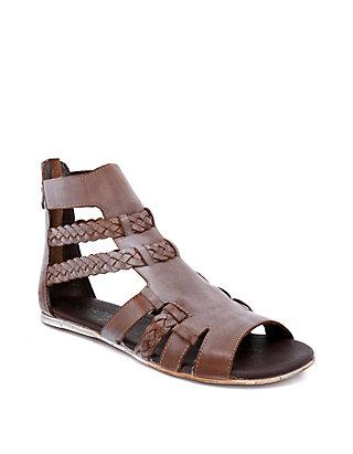 57ff62ba9136 ROAN® Willa Gladiator Sandals