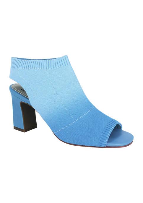 Impo Verdie Sandals