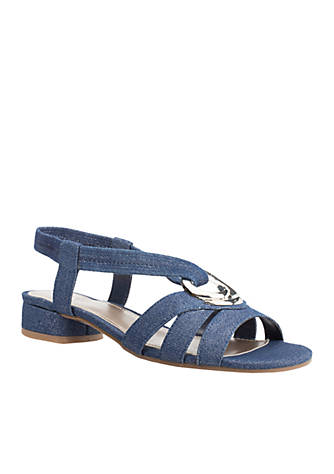 Impo Denniell Dress Shoe