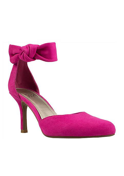 Impo Tarcel Dress Shoe