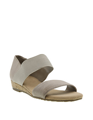 b9ad102538 Impo Range Stretch Sandals | belk